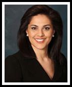 Attorney Wana Saadzoi - Immigration and Criminal Lawyer
