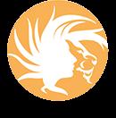 saadzoi_logo