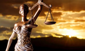 criminal lawyer Delaware county, pa