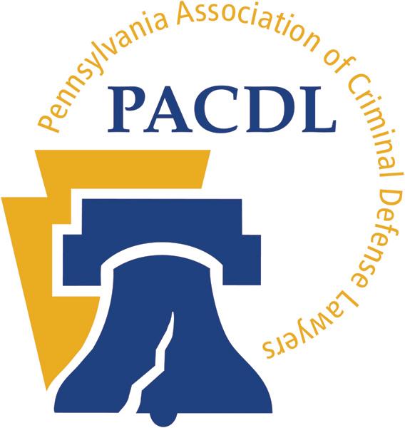 Pennsylvania Association of Criminal Defense Lawyers