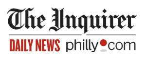 Philadelphia Inquirer - Drug Lawyer Pennsylvania